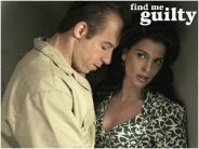 find_me_guilty_wallpaper_3