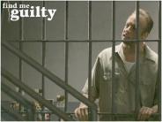 find_me_guilty_wallpaper_5