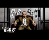find_me_guilty_wallpaper_7