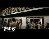 find_me_guilty_wallpaper_8
