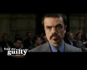 find_me_guilty_wallpaper_9