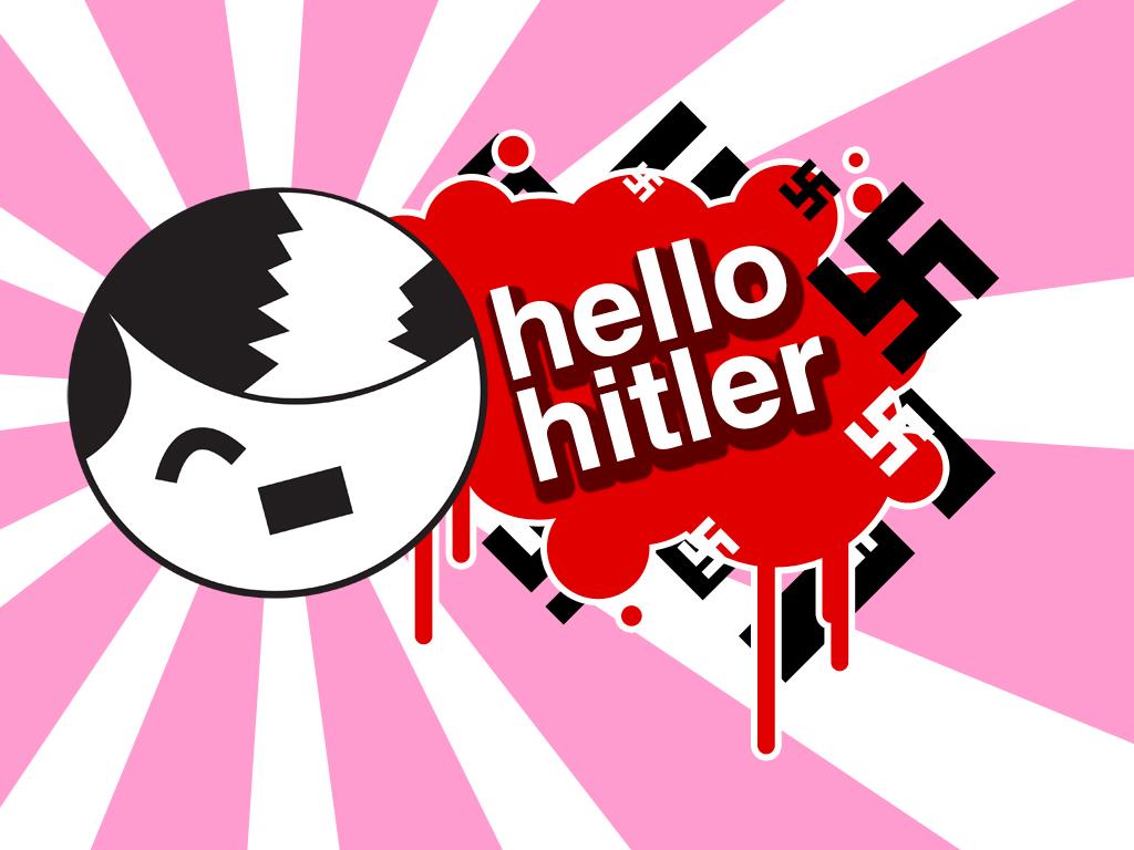 HelloHitler