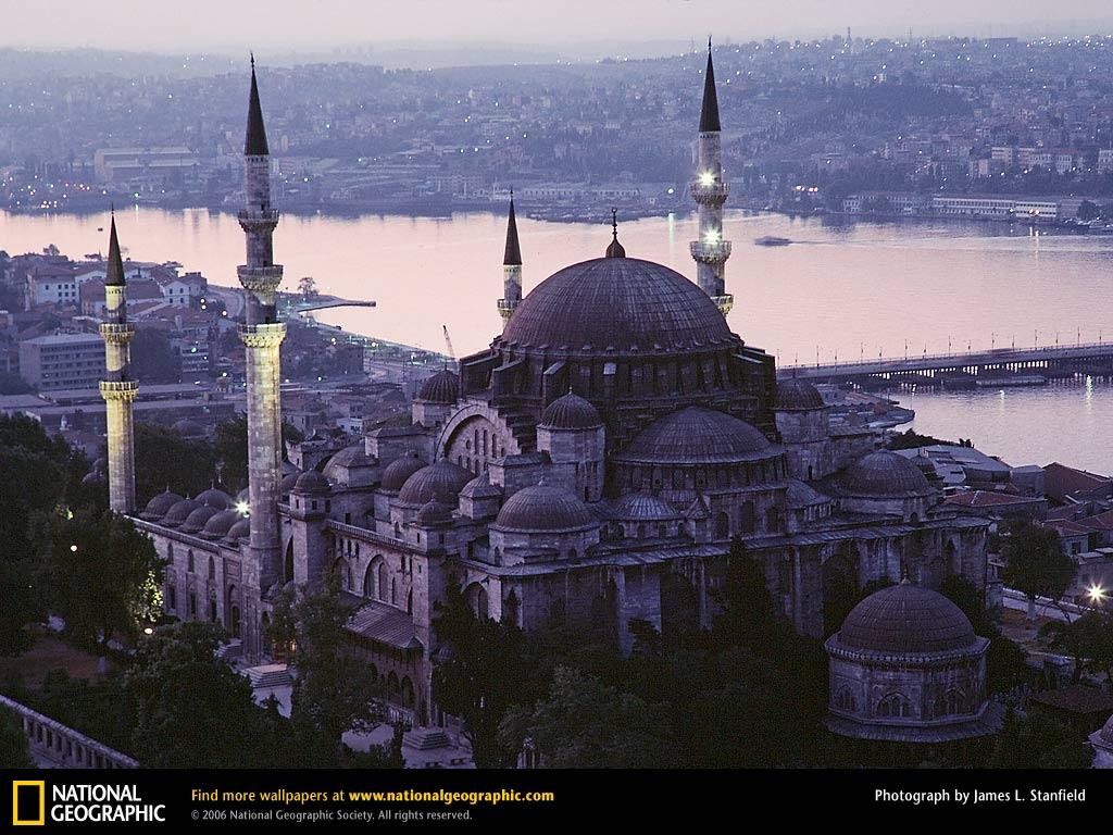 istanbul_turkey_wallpaper