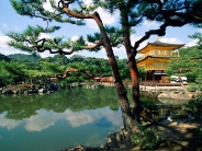 Kinkaku-ji_Temple_Kyoto_Jap