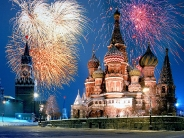 Kremlin_and_Red_Square