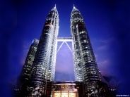 Kuala_Lumpur_Petronas_Towers