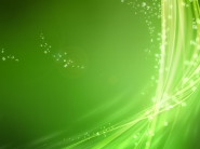 Light and line_4_Green_1680 x 1050