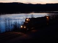 2052-train-on-night