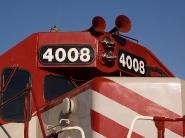 4008-train-close-up