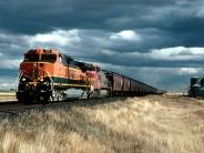 bnsf-locomotive