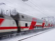 helsinki-train-wallpaper