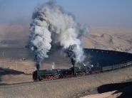 old-coal-train