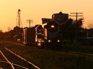 train-in-the-twilight