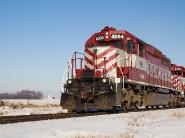 train-in-the-winter