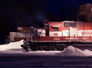 wisconsin-train-on-night