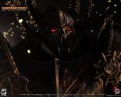 black_demon