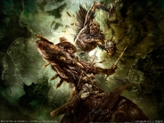 wallpaper_warhammer_online_age_of_reckoning_04_1600