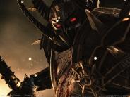 wallpaper_warhammer_online_age_of_reckoning_05_1600