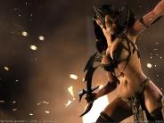 wallpaper_warhammer_online_age_of_reckoning_07_1600