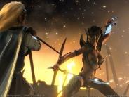 wallpaper_warhammer_online_age_of_reckoning_08_1600