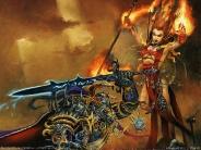 wallpaper_warhammer_online_age_of_reckoning_09_1600