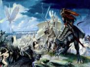 wallpaper_warhammer_online_age_of_reckoning_11_1600