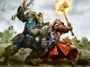 wallpaper_warhammer_online_age_of_reckoning_13_1600