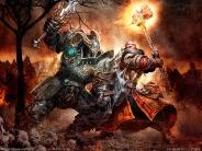 wallpaper_warhammer_online_age_of_reckoning_14_1600