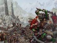 wallpaper_warhammer_online_age_of_reckoning_15_1600