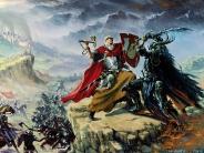 wallpaper_warhammer_online_age_of_reckoning_16_1600