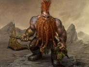 wallpaper_warhammer_online_age_of_reckoning_18_1600