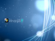 Windows-Seven-Wall_2