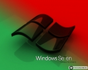 Windows7-wallpaper- _10_