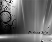 Windows7-wallpaper- _11_