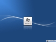Windows7-wallpaper- _3_