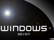 Windows7-wallpaper- _4_