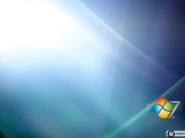 Windows7-wallpaper- _6_