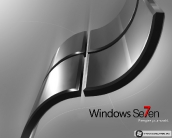 Windows7-wallpaper- _7_