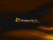 Windows_7_Wallpaper_2_by_The_man_who_writes