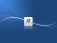 Windows_7_by_deviantarnab
