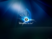 Windows_Seven_Glow_1600_1200