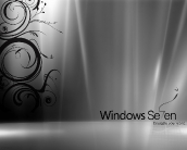 Windows_Seven_by_Arandas