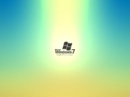 windows-7-blended-wallpaper1