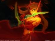 wallpaper_world_of_warcraft_the_burning_crusade_01_1600