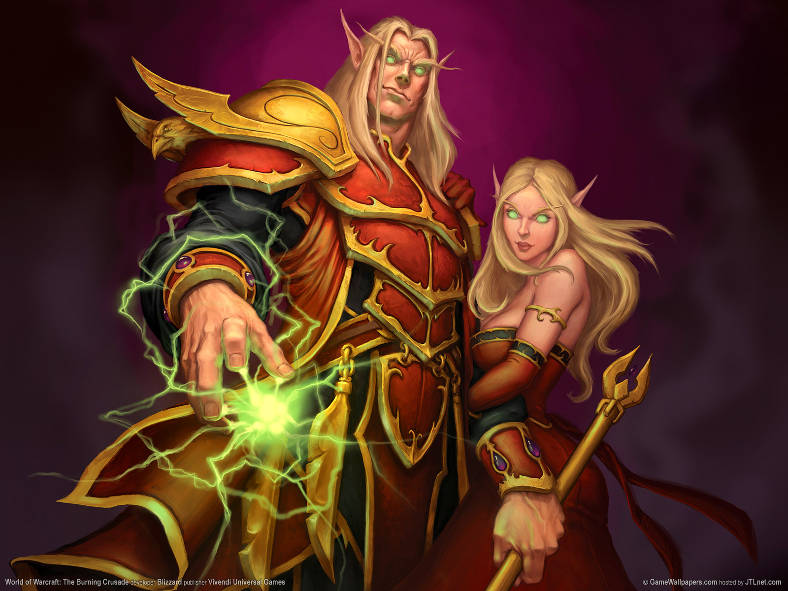 wallpaper_world_of_warcraft_the_burning_crusade_02_1600