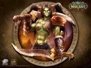 female_orc_war_1600x1200