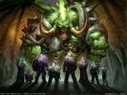 wallpaper_world_of_warcraft_trading_card_game_07_1600