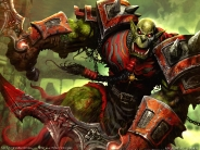 wallpaper_world_of_warcraft_trading_card_game_08_1600