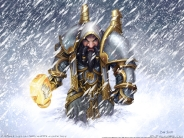 wallpaper_world_of_warcraft_trading_card_game_11_1600