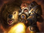 wallpaper_world_of_warcraft_trading_card_game_12_1600